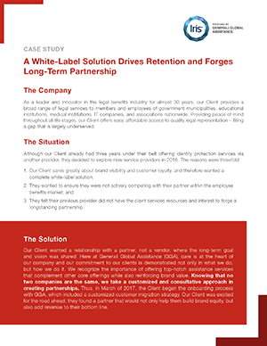 GGA_Case_Study-A White-Label Solution Drives Retention and Forges Long-Term Partnership_Page_1