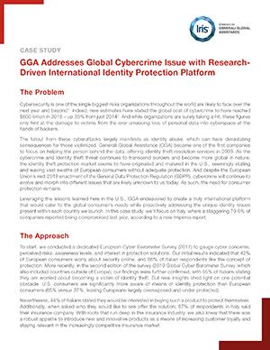 GGA_Case_Study-Global-Product-web_Page_1