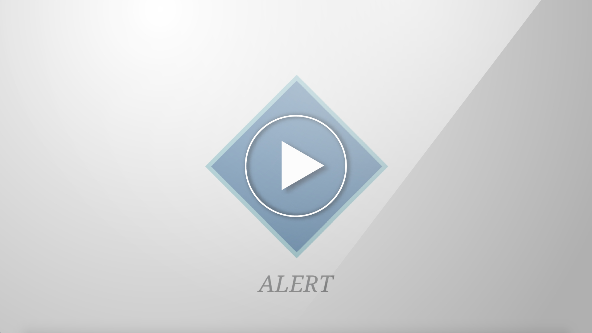 Video_IDP-In-One-Cover-Alert
