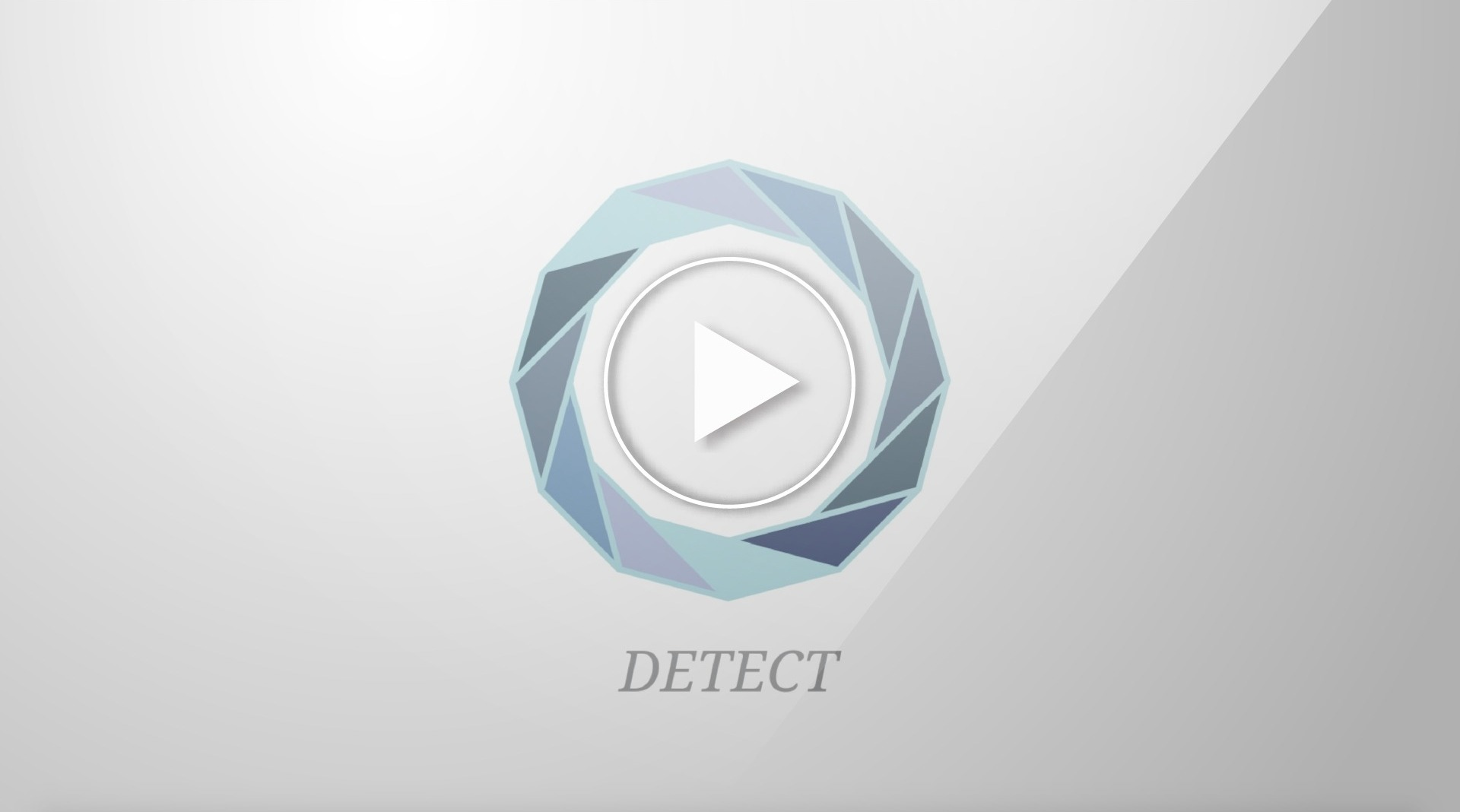 Video_IDP-In-One-Cover-Detect-1