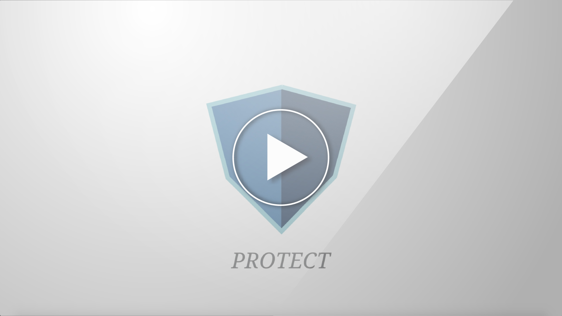 Video_IDP-In-One-Cover-Protect