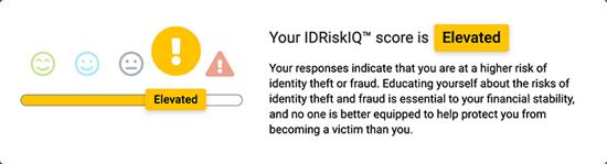 risk_score-1