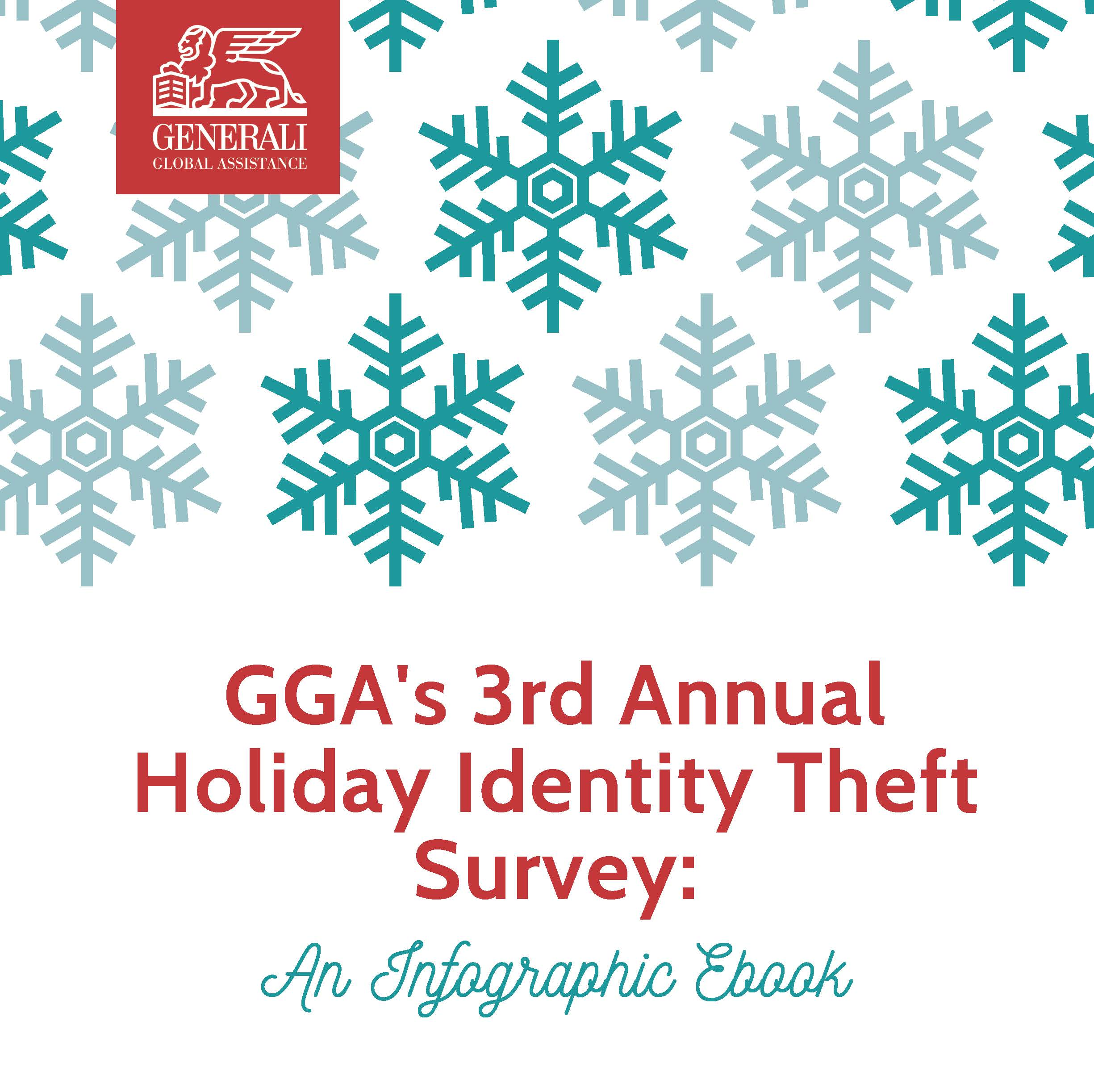 GGAs 3rd Annual Holiday ID Theft Survey_Partner Comms_Page_01