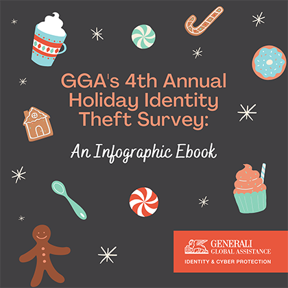 GGAs 4th Annual Holiday Identity Theft Survey_cover page[2]