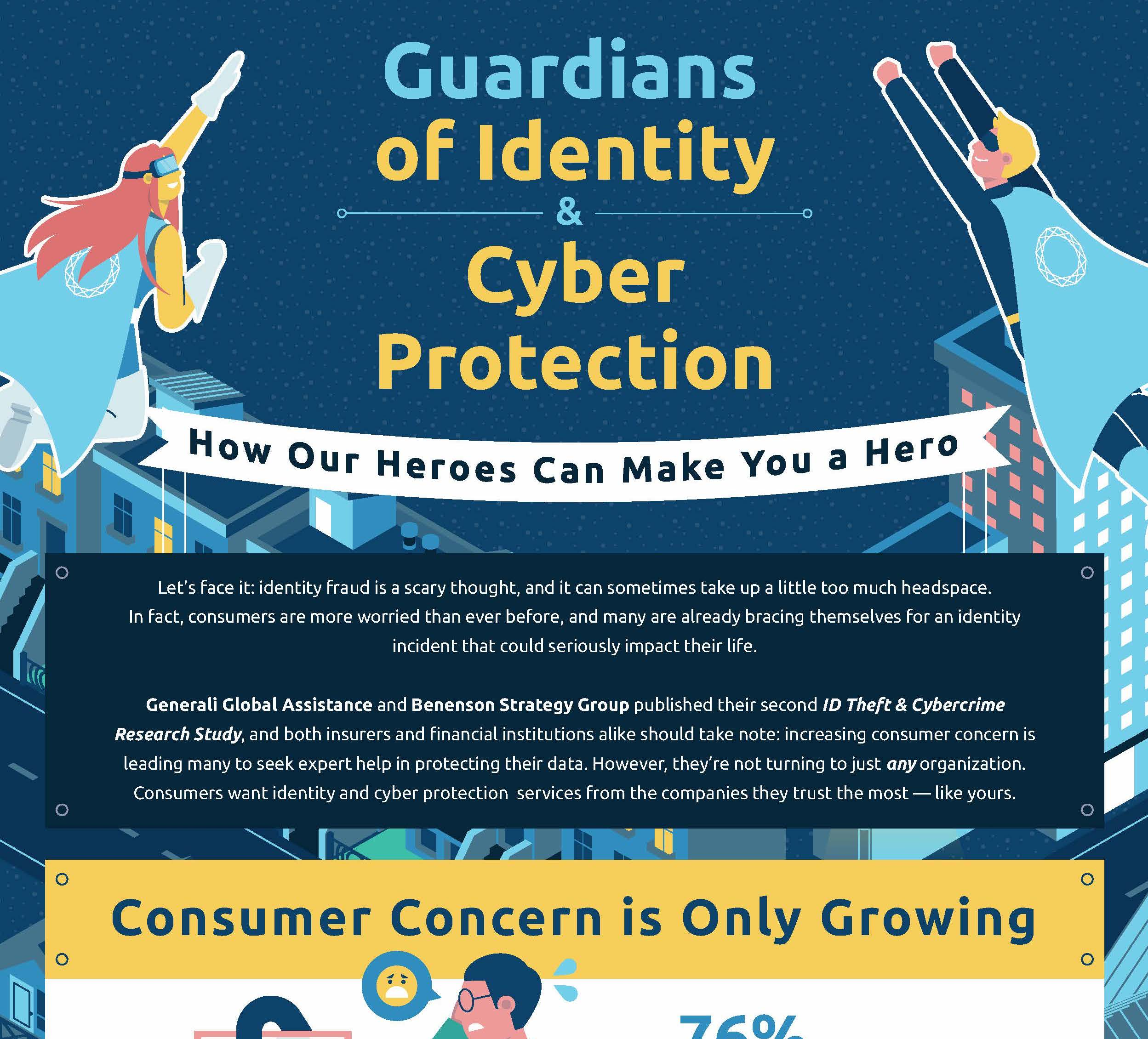 Guardians of Identity_Cyber Protection Infographic_preview