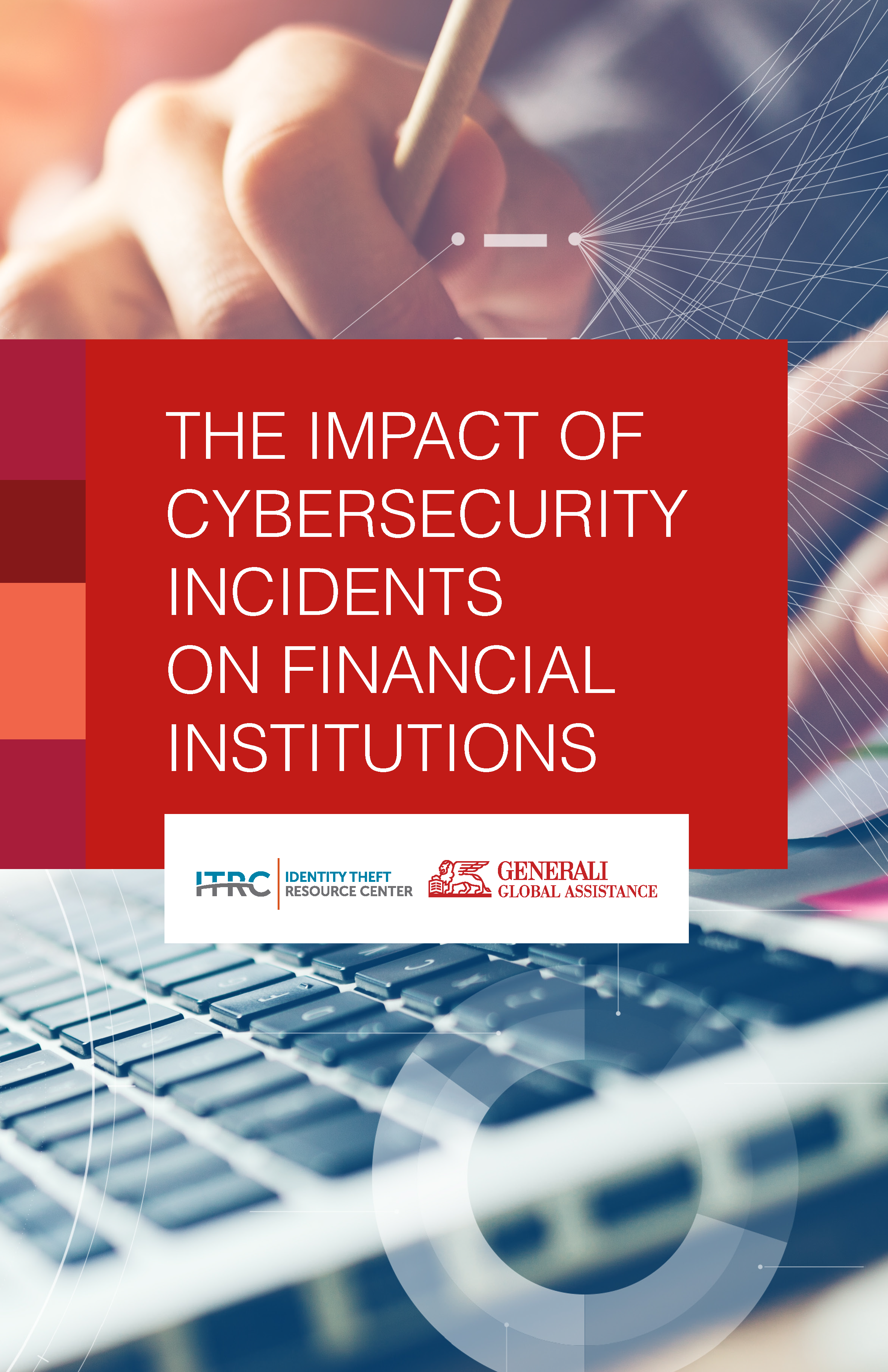 The Impact of Cybersecurity Incidents on Financial Institutions Whitepaper