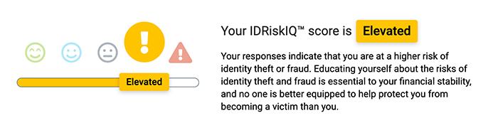 risk_score